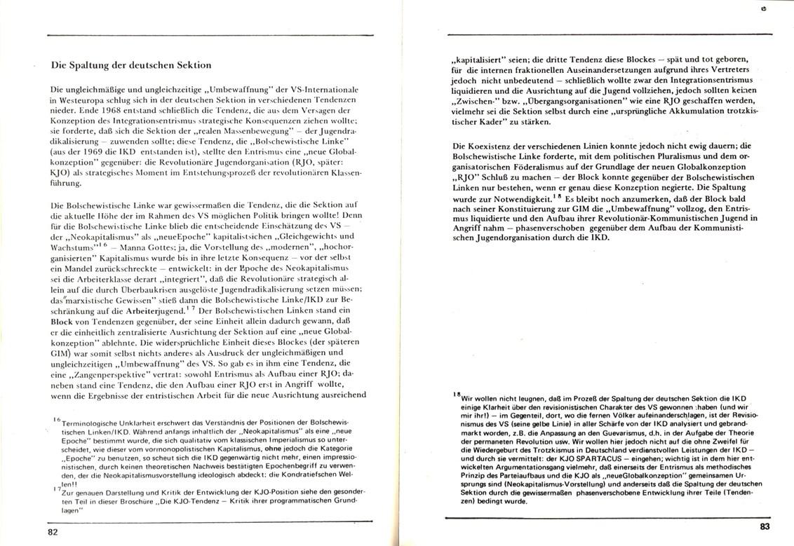 Berlin_GPI_1972_Ergebnisse_Perspektiven_043