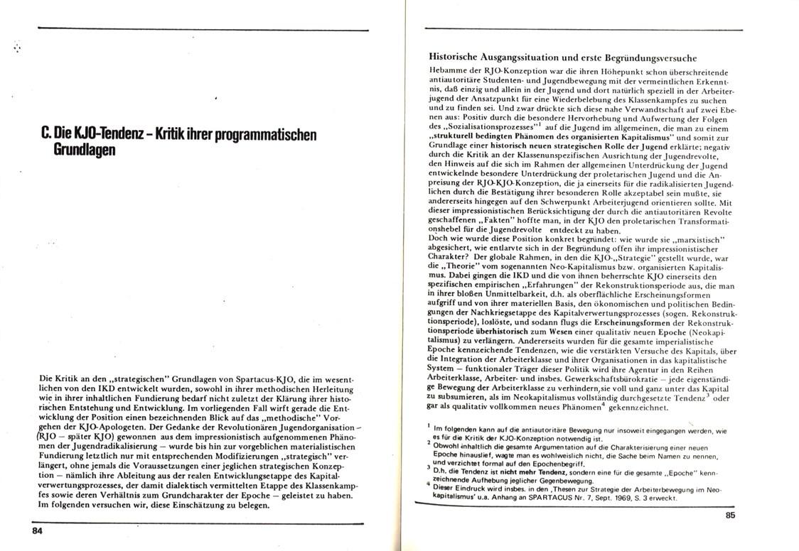 Berlin_GPI_1972_Ergebnisse_Perspektiven_044