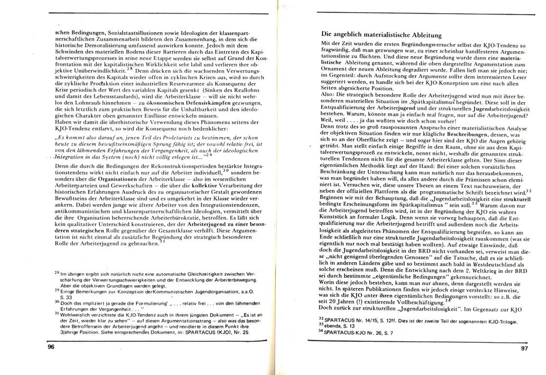 Berlin_GPI_1972_Ergebnisse_Perspektiven_050