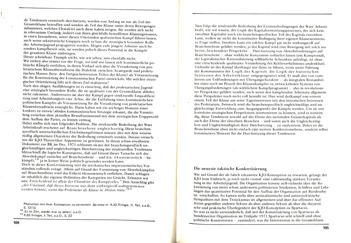Berlin_GPI_1972_Ergebnisse_Perspektiven_054