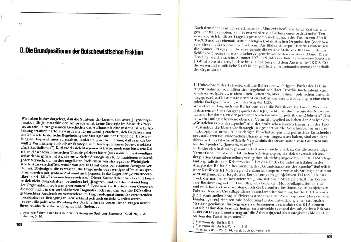 Berlin_GPI_1972_Ergebnisse_Perspektiven_056