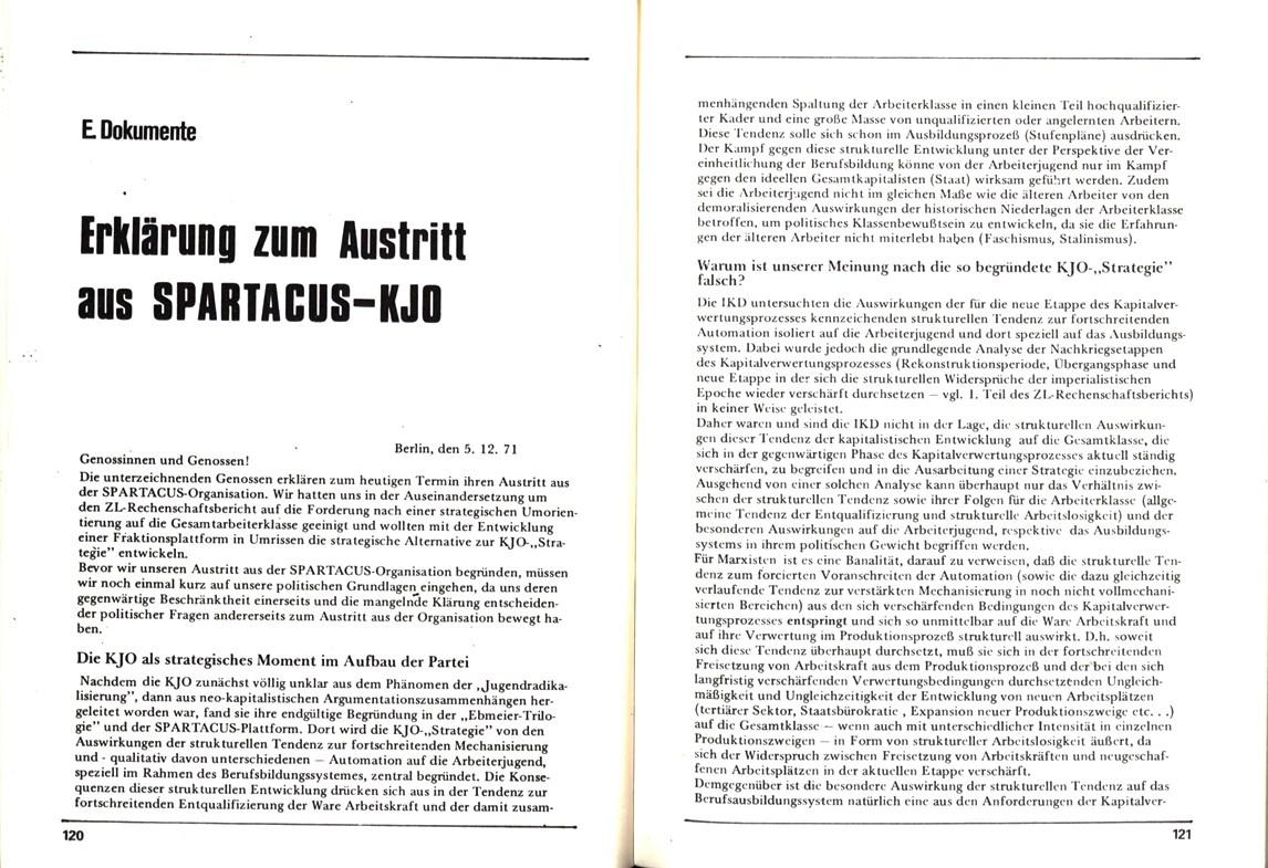 Berlin_GPI_1972_Ergebnisse_Perspektiven_062