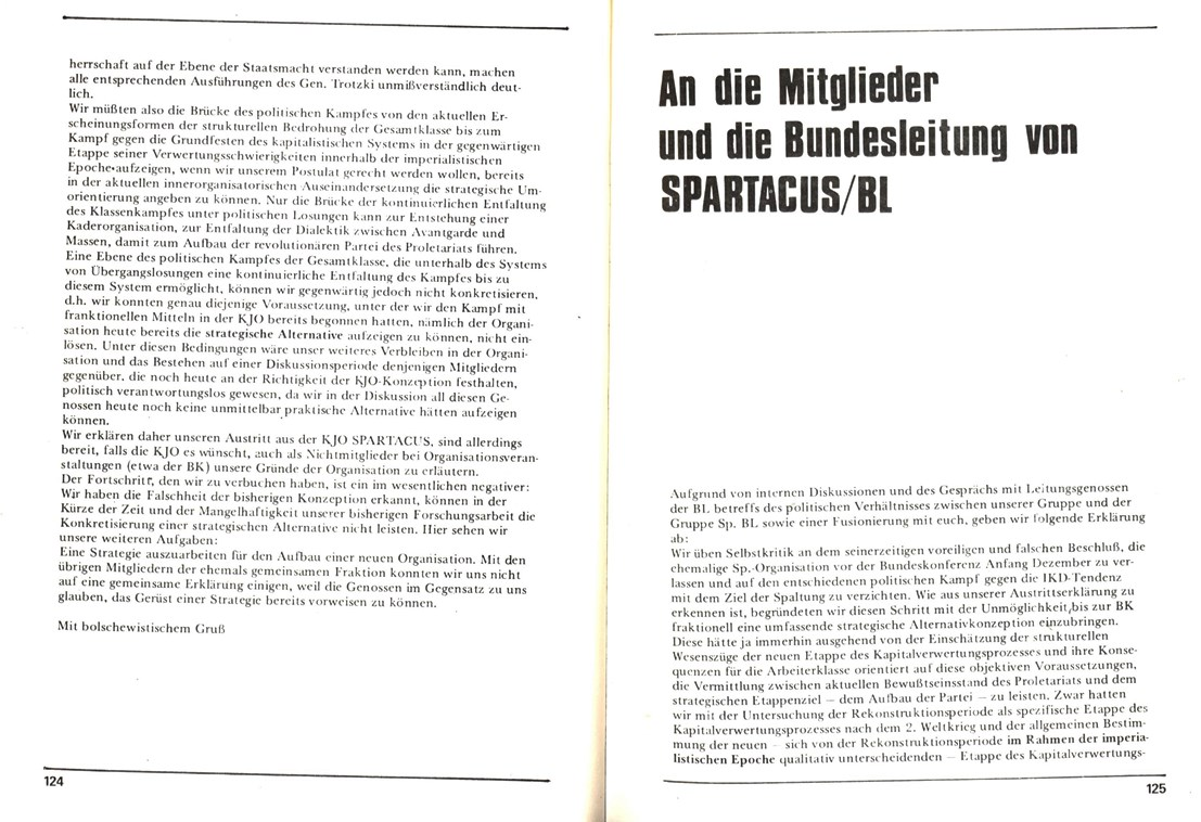 Berlin_GPI_1972_Ergebnisse_Perspektiven_064