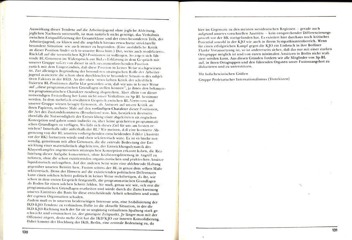 Berlin_GPI_1972_Ergebnisse_Perspektiven_067
