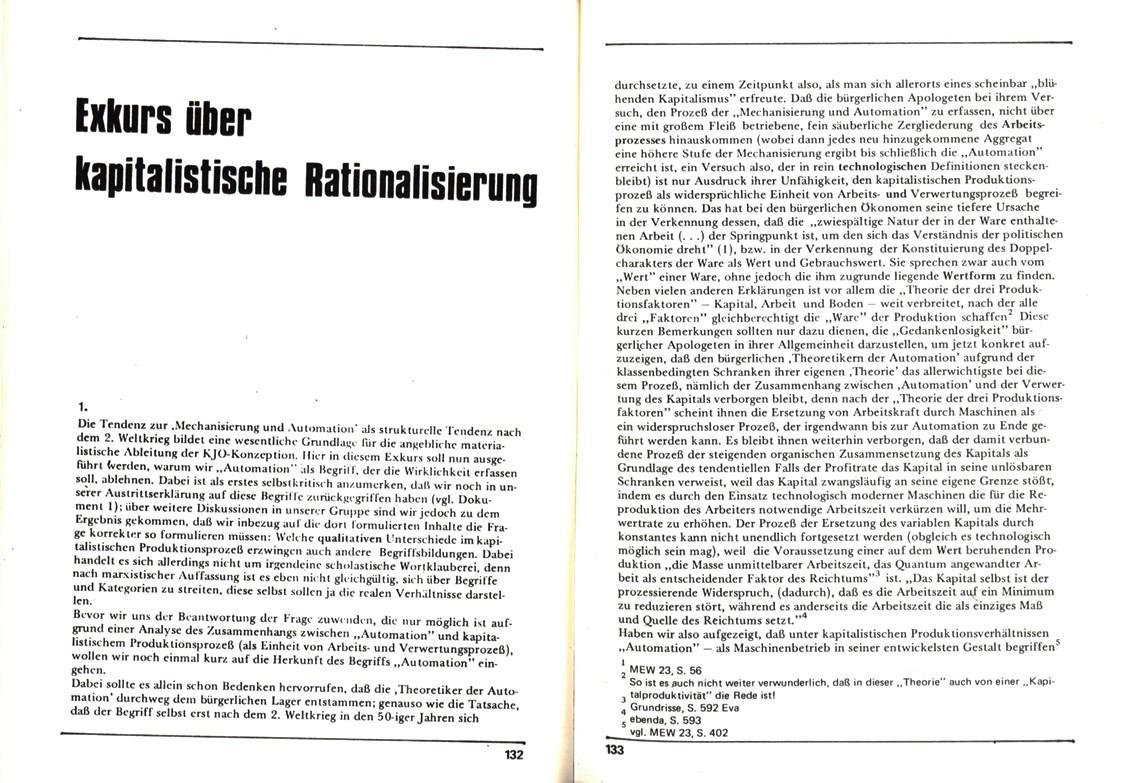 Berlin_GPI_1972_Ergebnisse_Perspektiven_068