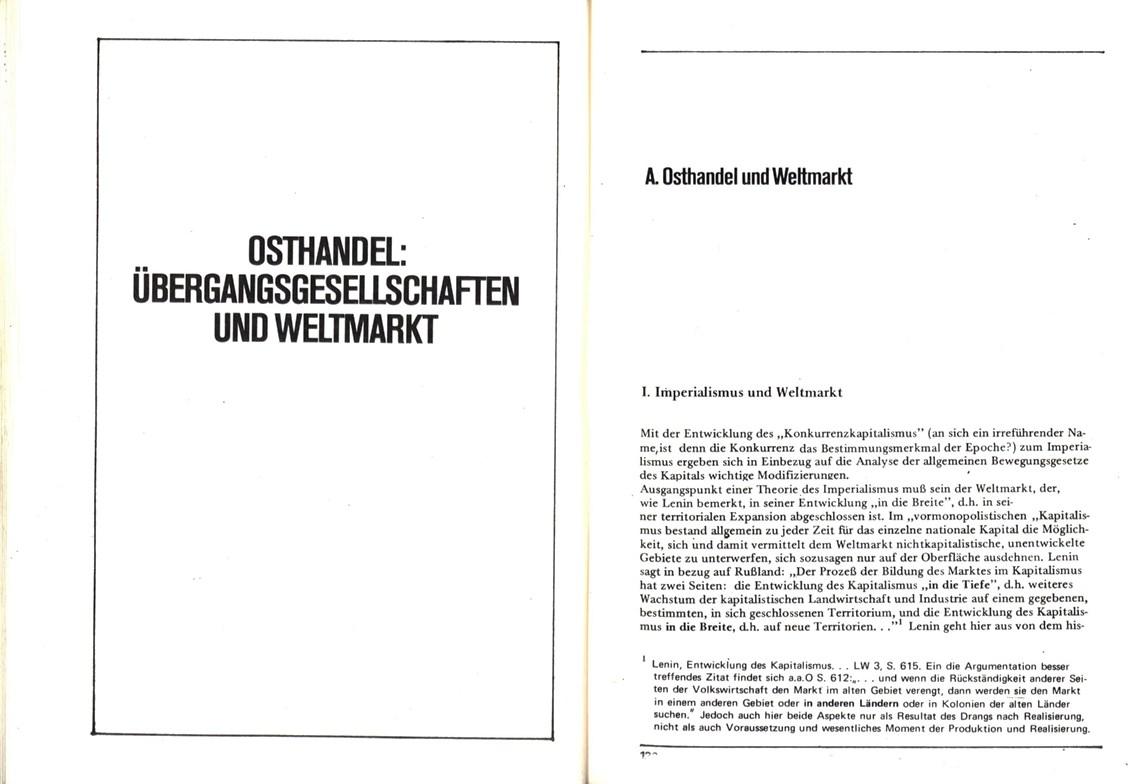 Berlin_GPI_1972_Ergebnisse_Perspektiven_071
