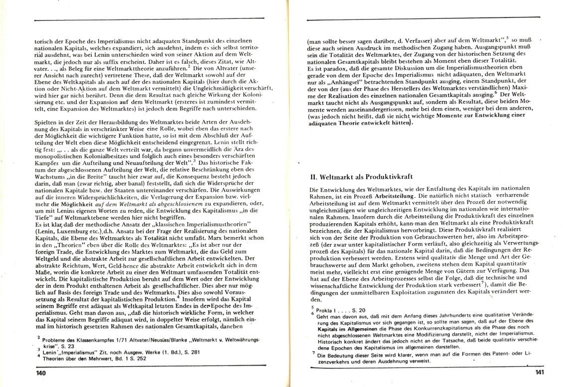 Berlin_GPI_1972_Ergebnisse_Perspektiven_072