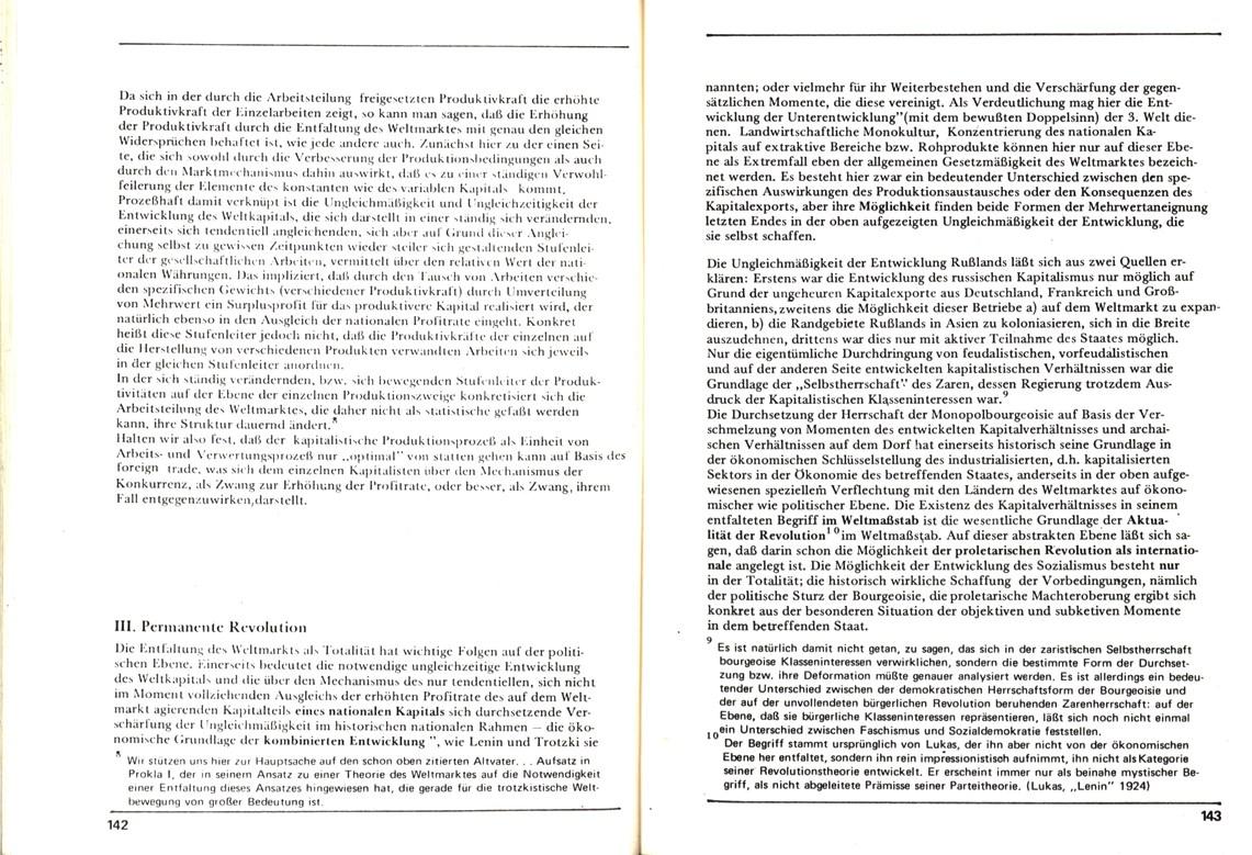 Berlin_GPI_1972_Ergebnisse_Perspektiven_073