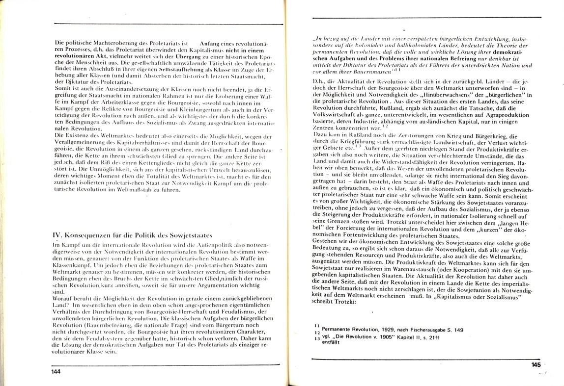 Berlin_GPI_1972_Ergebnisse_Perspektiven_074