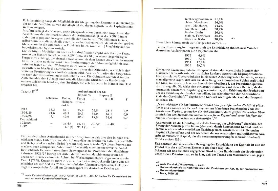 Berlin_GPI_1972_Ergebnisse_Perspektiven_080