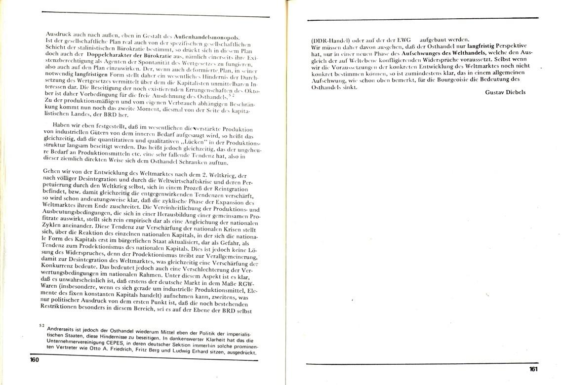 Berlin_GPI_1972_Ergebnisse_Perspektiven_082