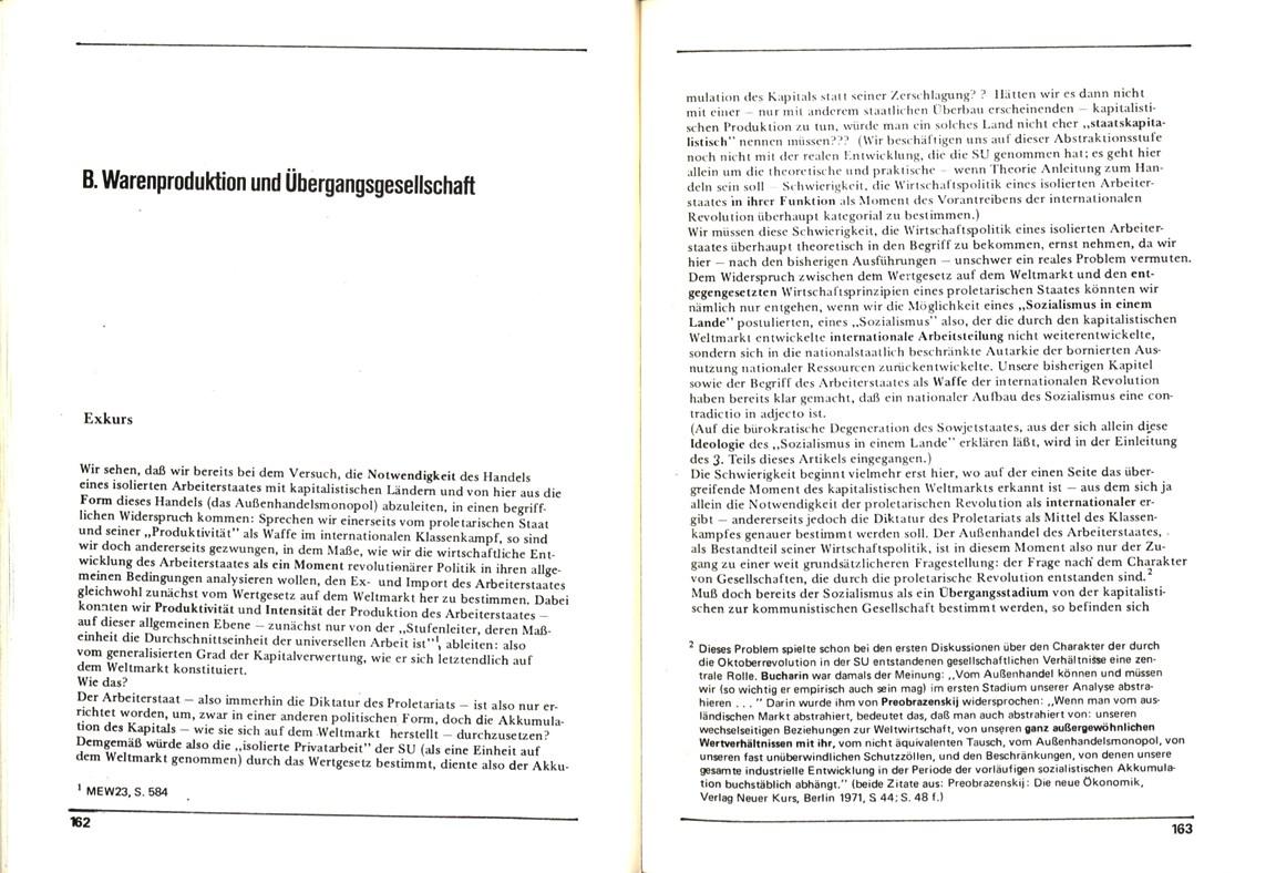 Berlin_GPI_1972_Ergebnisse_Perspektiven_083