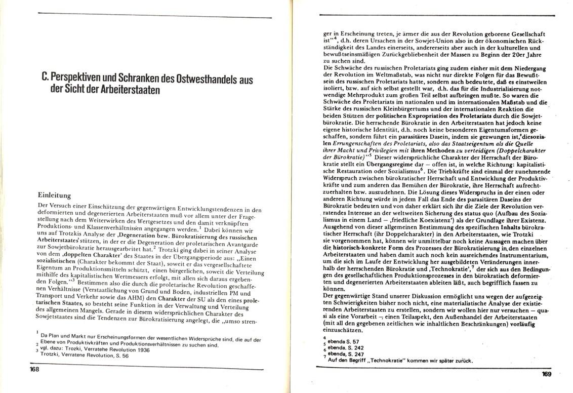 Berlin_GPI_1972_Ergebnisse_Perspektiven_086