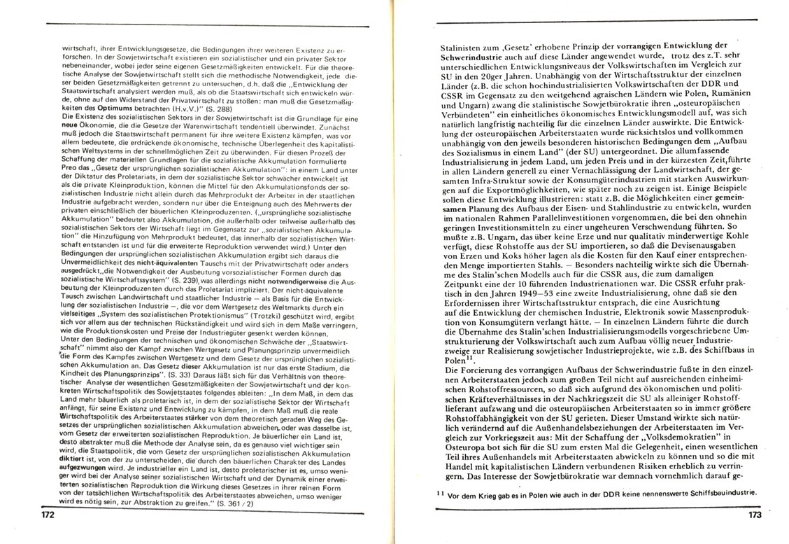 Berlin_GPI_1972_Ergebnisse_Perspektiven_088