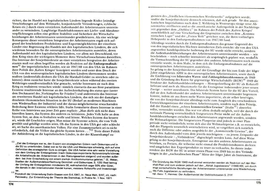 Berlin_GPI_1972_Ergebnisse_Perspektiven_089