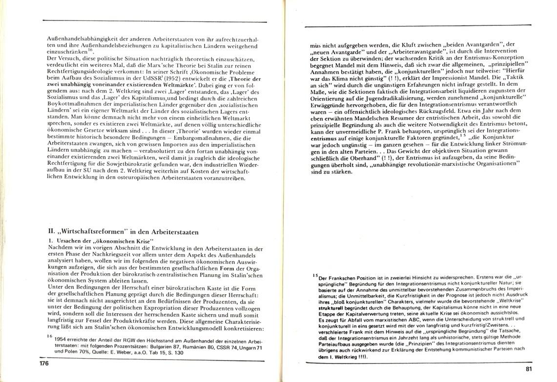 Berlin_GPI_1972_Ergebnisse_Perspektiven_090