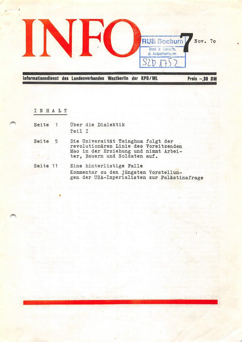 Berlin_KPDML_1970_Info_07_01