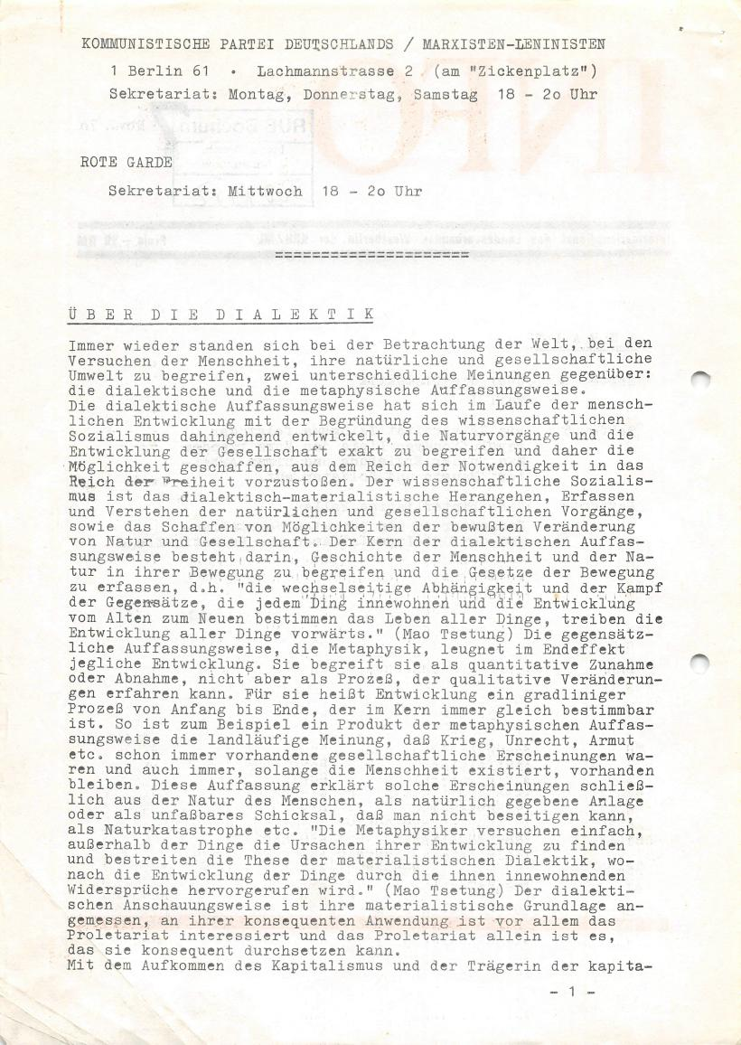 Berlin_KPDML_1970_Info_07_02