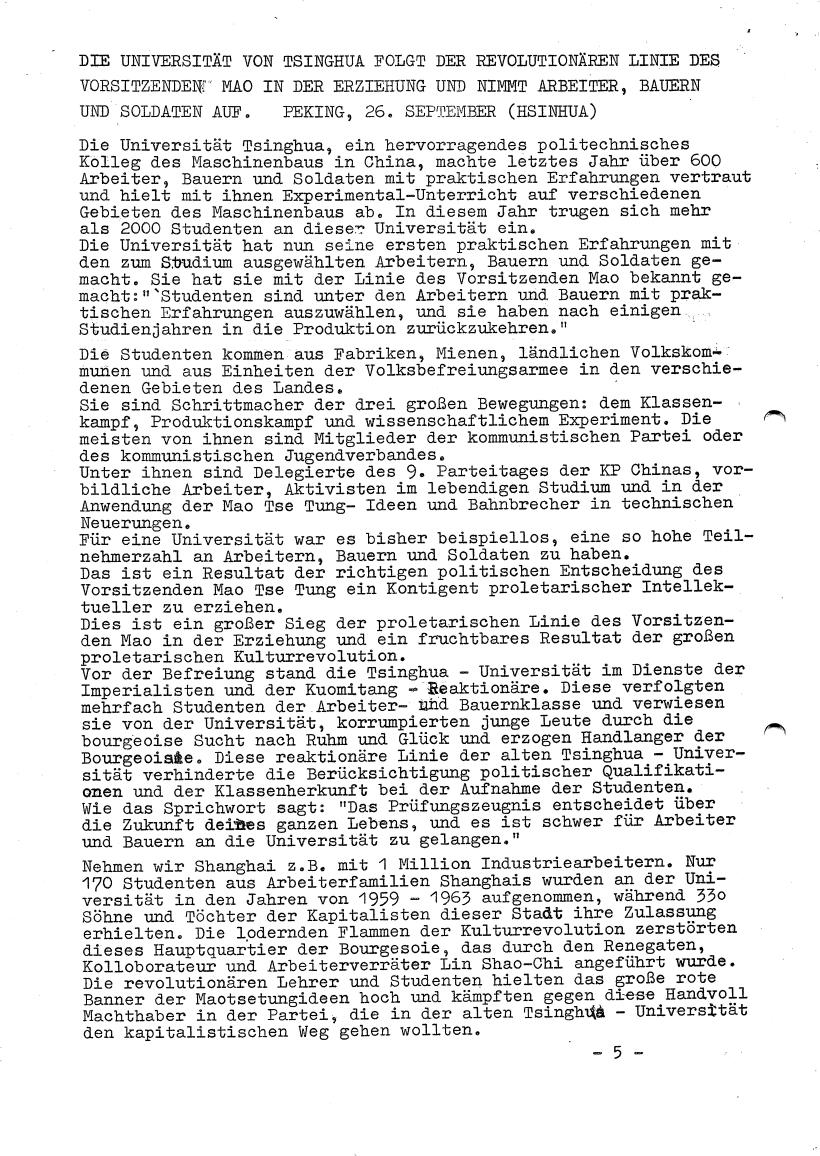 Berlin_KPDML_1970_Info_07_06
