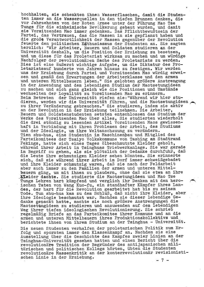 Berlin_KPDML_1970_Info_07_08