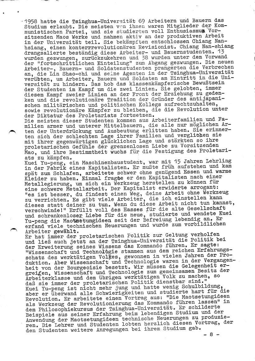 Berlin_KPDML_1970_Info_07_09