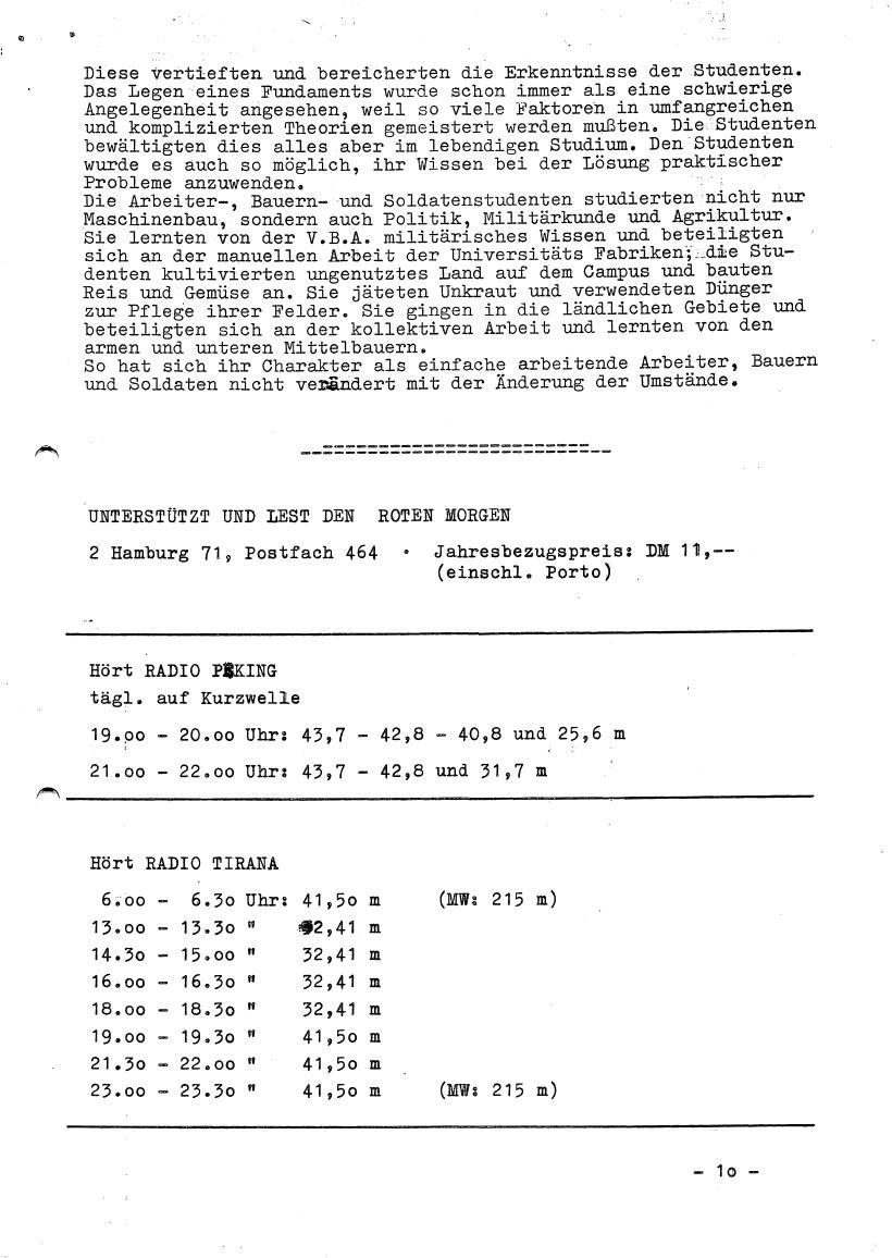 Berlin_KPDML_1970_Info_07_11