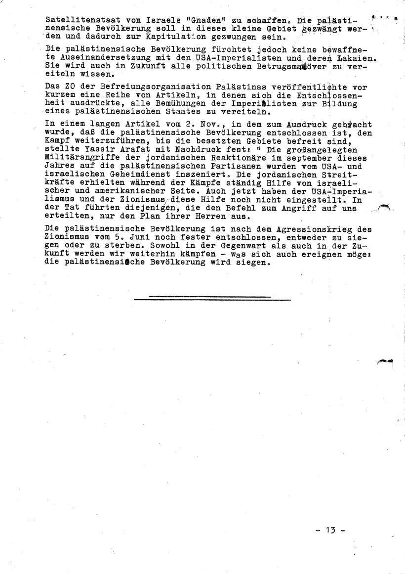 Berlin_KPDML_1970_Info_07_14