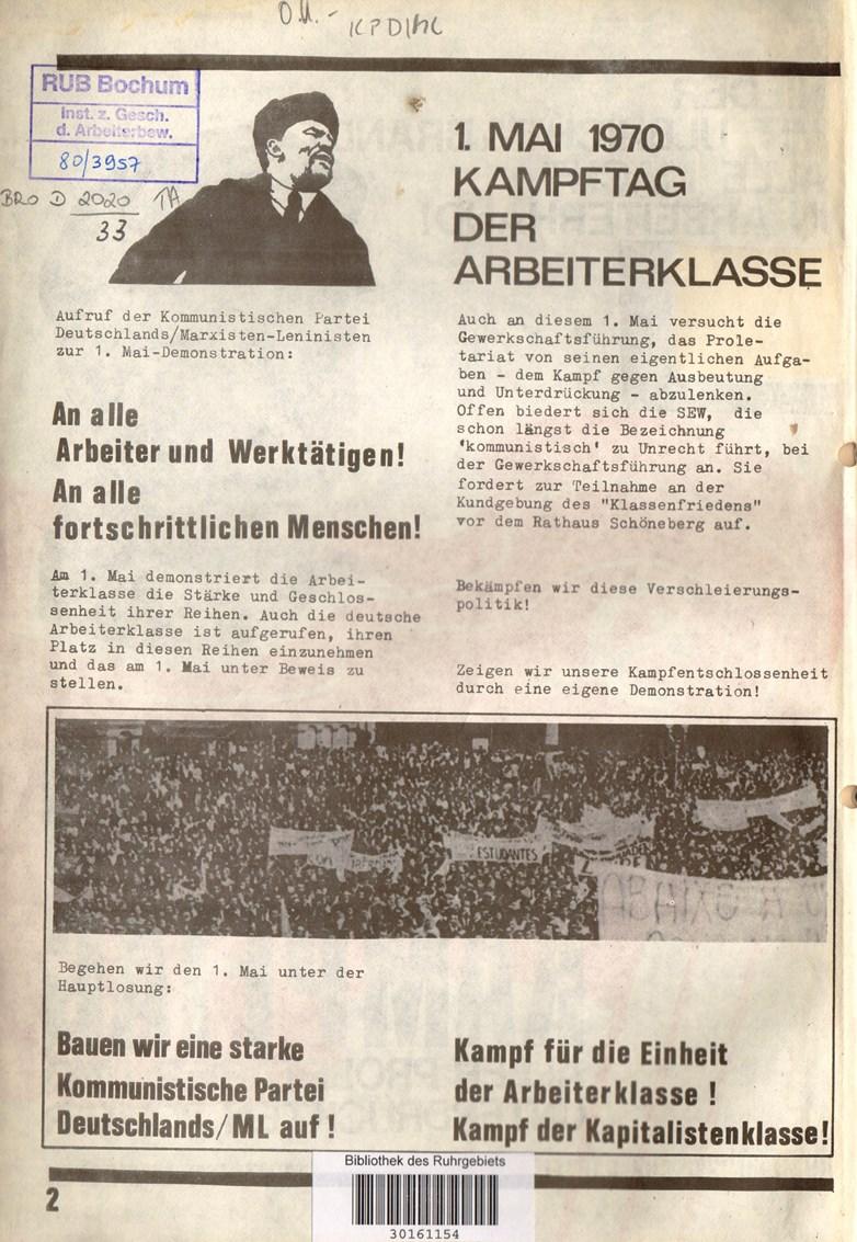 Berlin_KPDML_1970_02