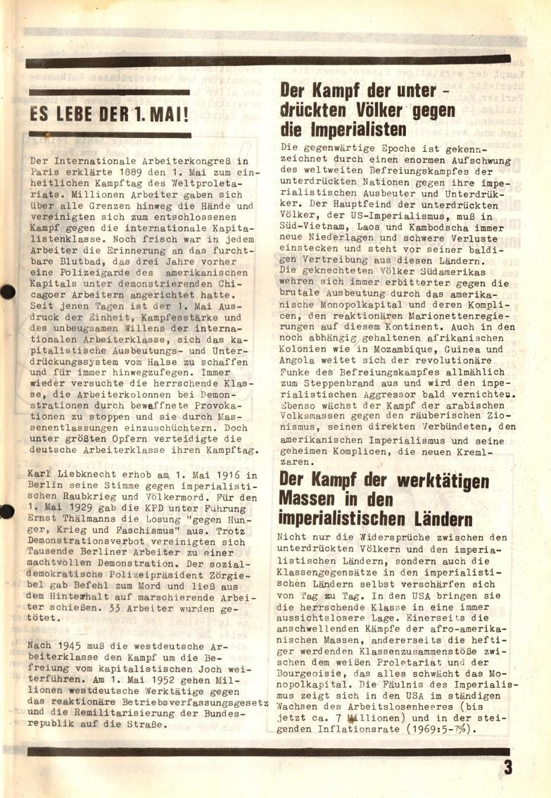 Berlin_KPDML_1970_03