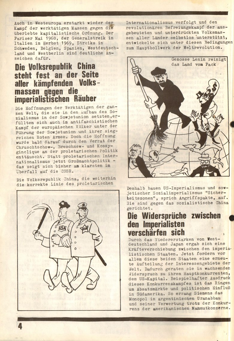 Berlin_KPDML_1970_04