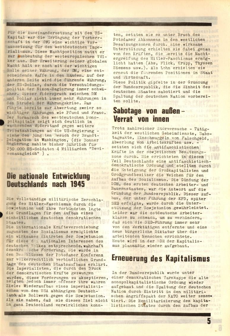 Berlin_KPDML_1970_05
