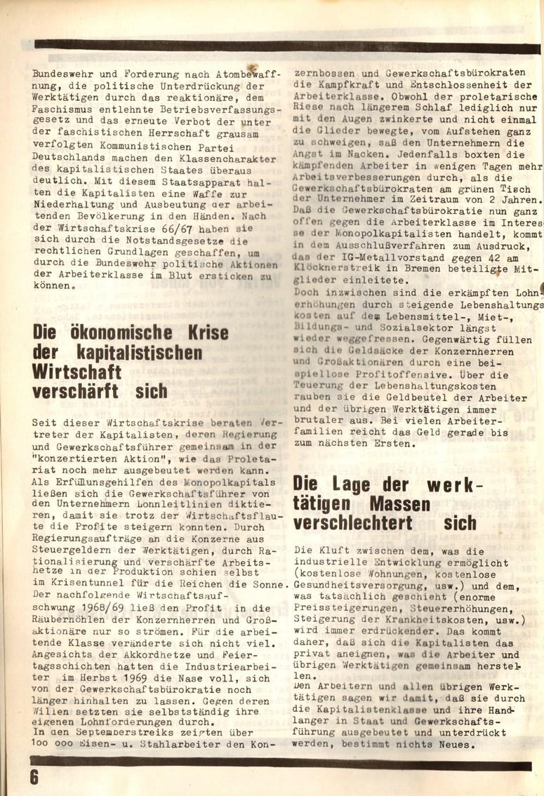 Berlin_KPDML_1970_06