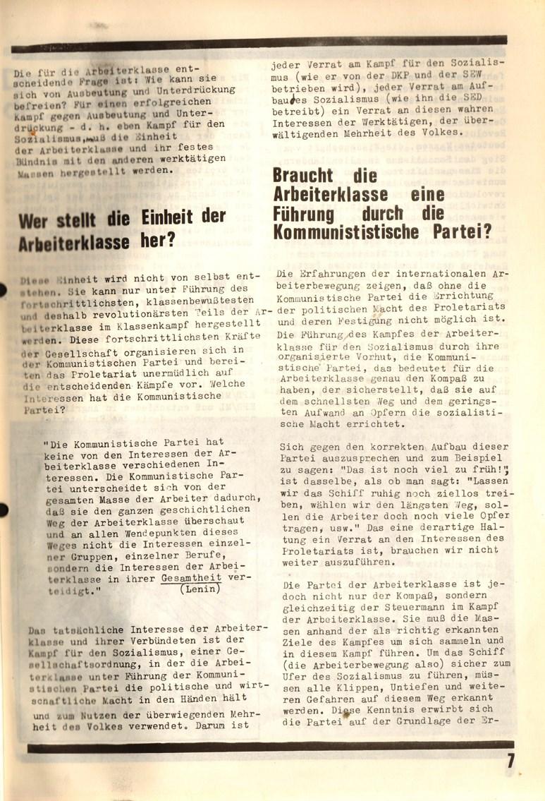 Berlin_KPDML_1970_07