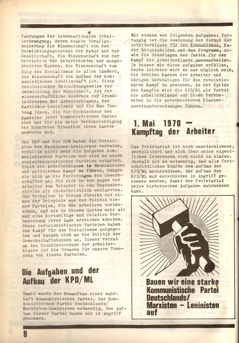 Berlin_KPDML_1970_08