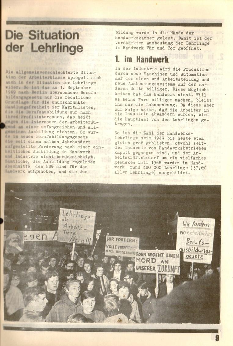 Berlin_KPDML_1970_09