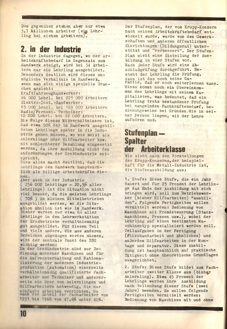 Berlin_KPDML_1970_10