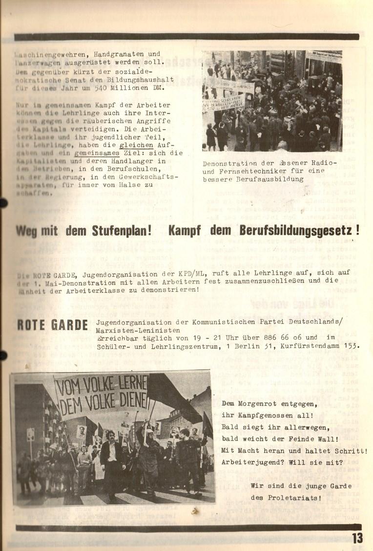 Berlin_KPDML_1970_13