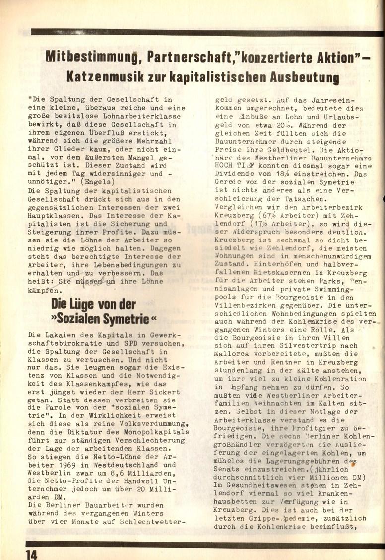 Berlin_KPDML_1970_14