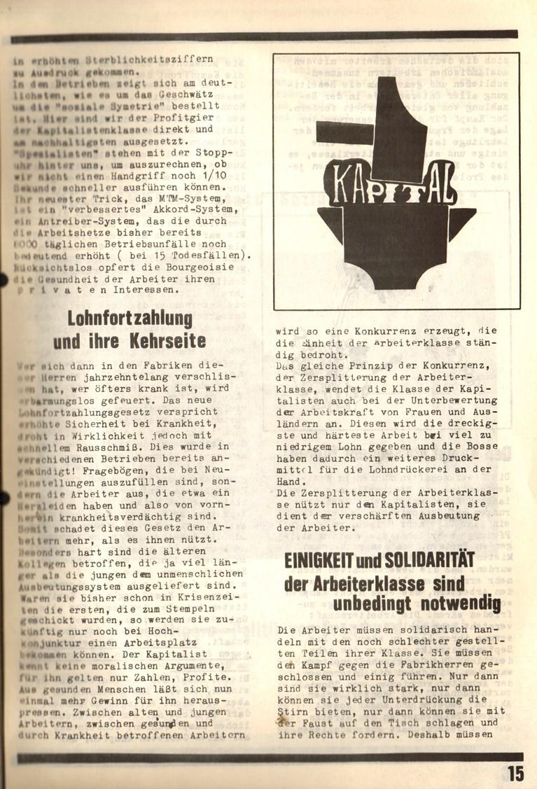 Berlin_KPDML_1970_15
