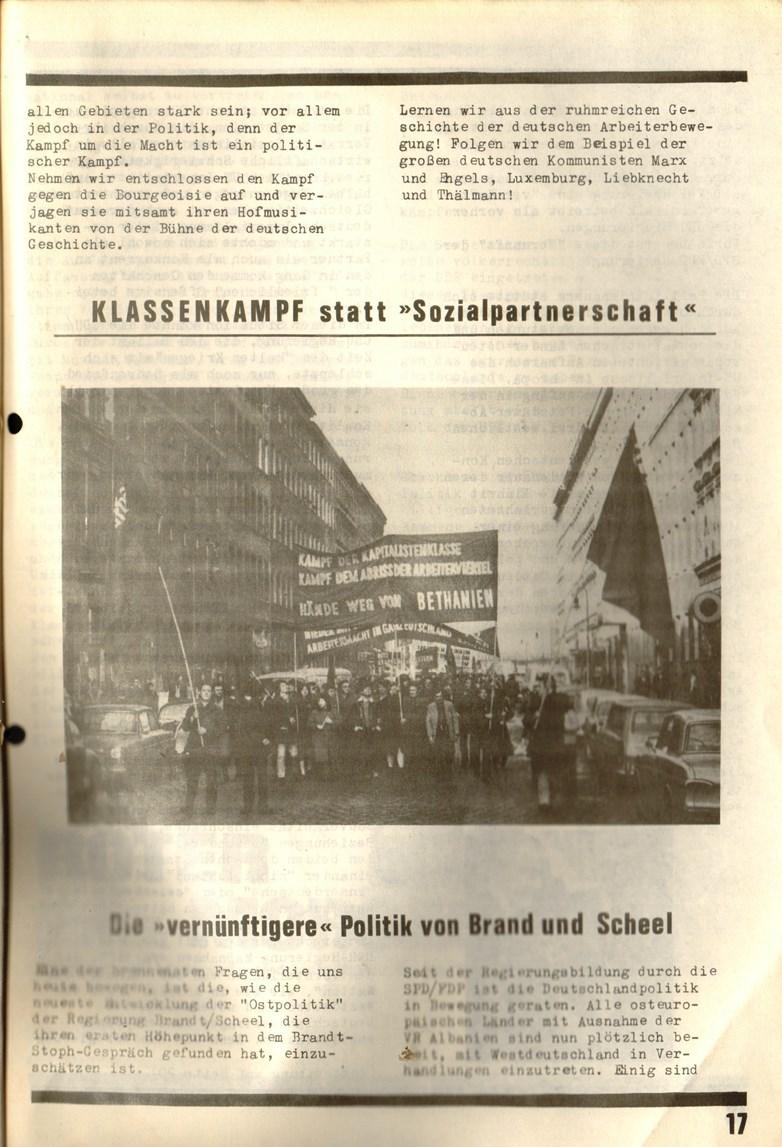 Berlin_KPDML_1970_17