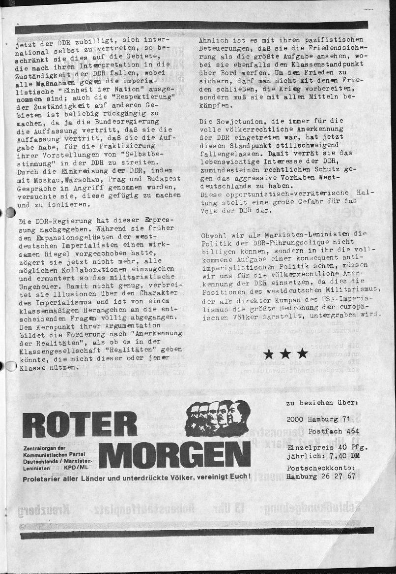 Berlin_KPDML_1970_20