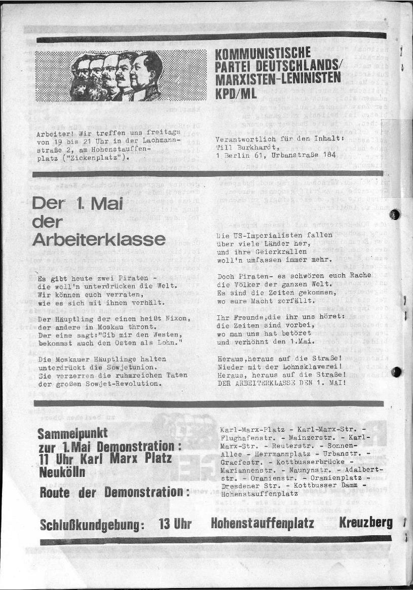 Berlin_KPDML_1970_21