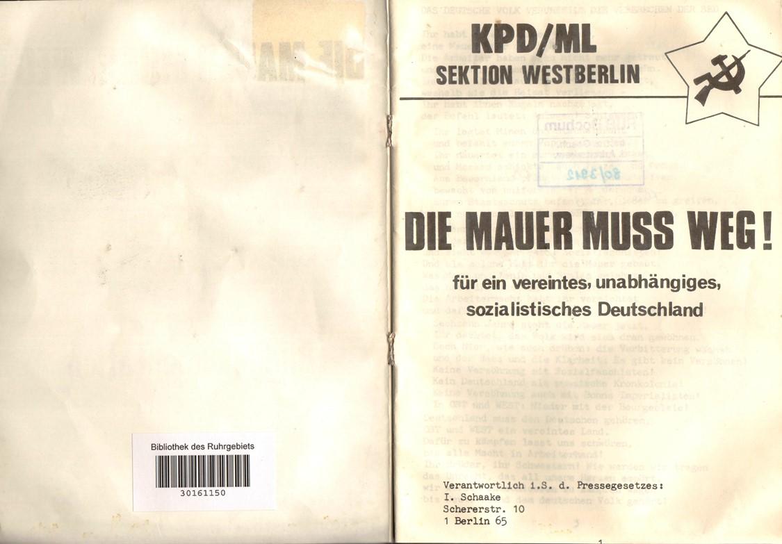 Berlin_KPDML_1977_Die_Mauer_muss_weg_02