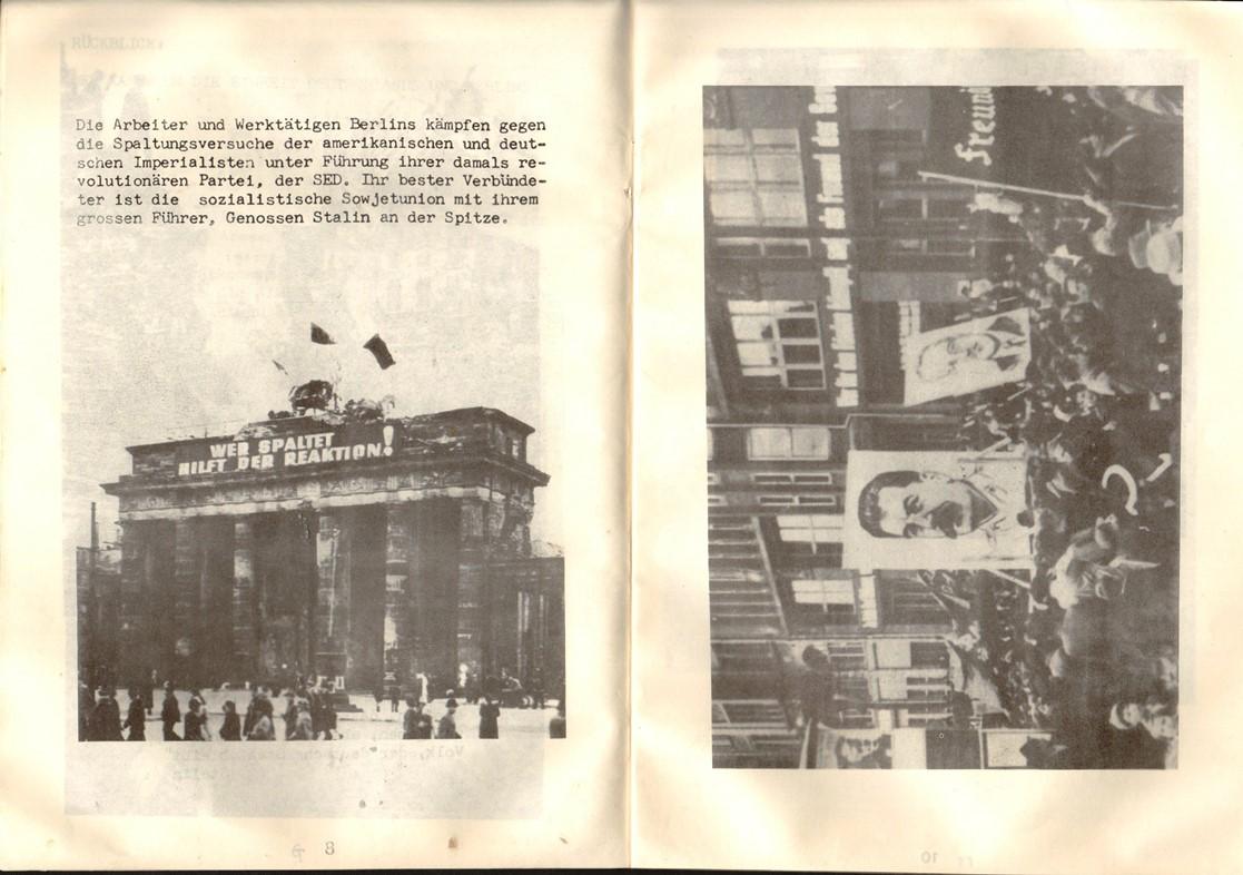 Berlin_KPDML_1977_Die_Mauer_muss_weg_06