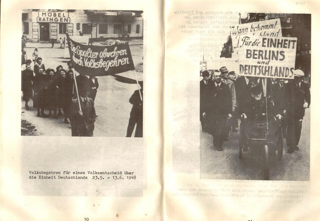 Berlin_KPDML_1977_Die_Mauer_muss_weg_07