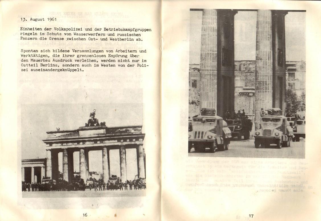 Berlin_KPDML_1977_Die_Mauer_muss_weg_10