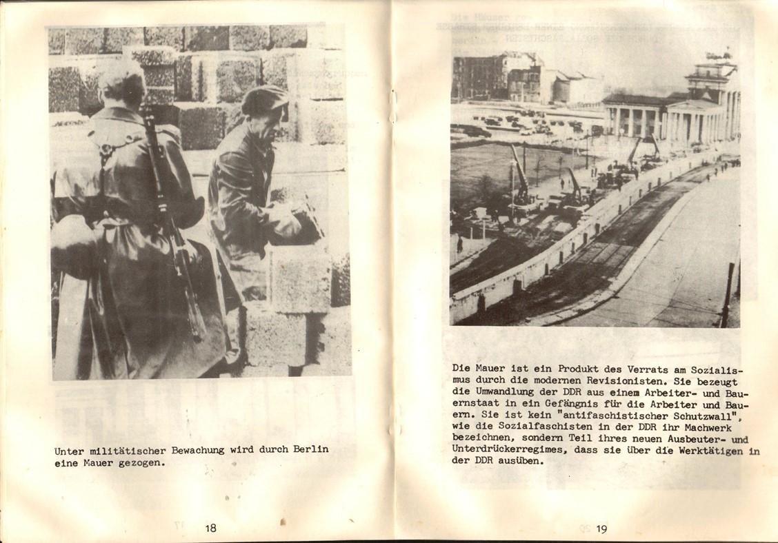 Berlin_KPDML_1977_Die_Mauer_muss_weg_11