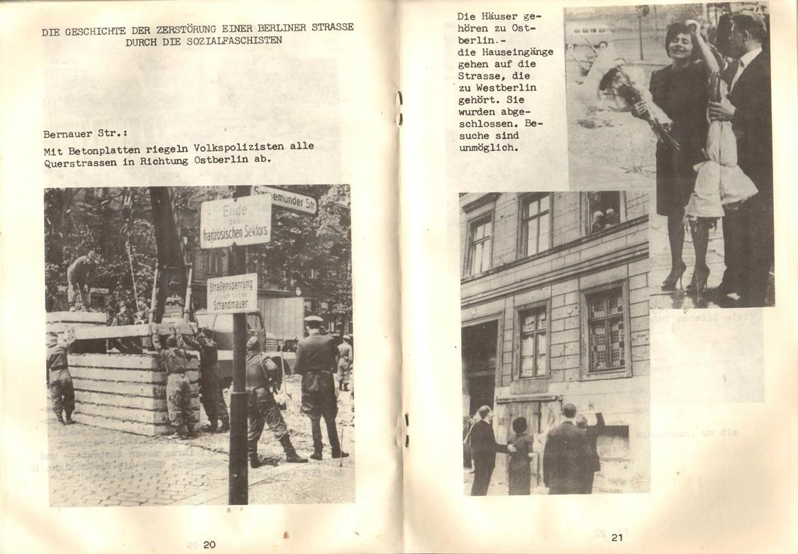 Berlin_KPDML_1977_Die_Mauer_muss_weg_12