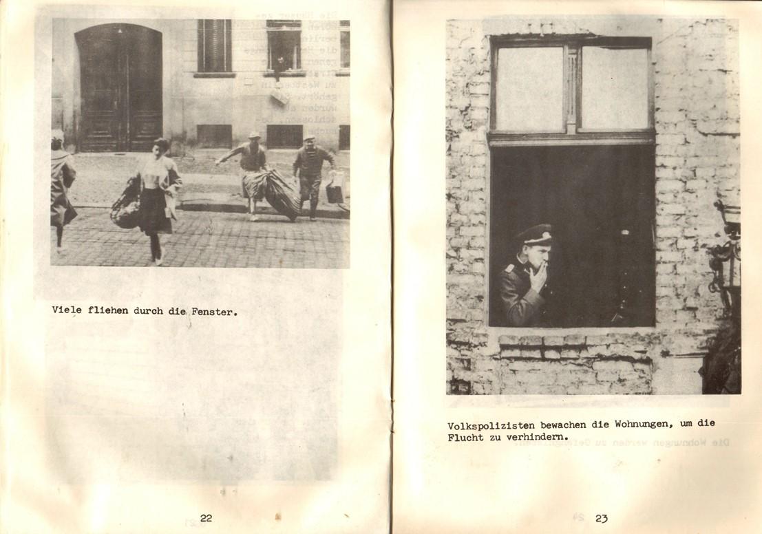 Berlin_KPDML_1977_Die_Mauer_muss_weg_13
