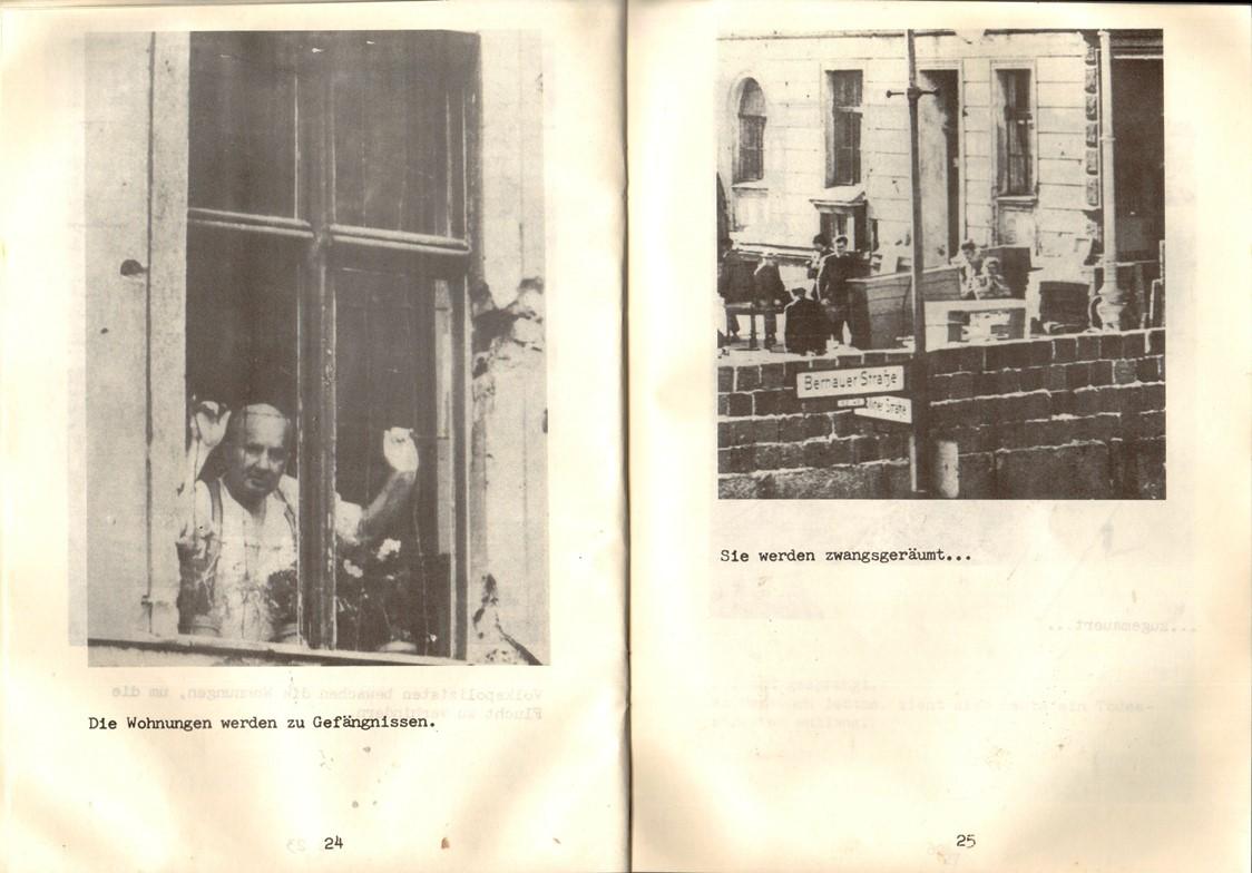 Berlin_KPDML_1977_Die_Mauer_muss_weg_15